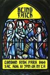 20130810 - blind faith