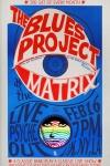 20130216 - blues project