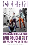 20130726 - cream live