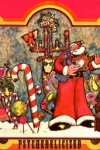 20121225 - psychedelicized-christmas-300x256
