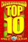 psychedelicized-top-ten