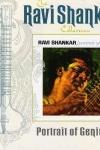 20121218 - shankarrportrait-300x300