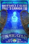 20131003-cosmic colin-snow-shoes-and-igloos