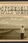 20131116-christy-wild-west