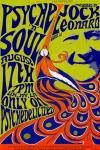 20130817-psyche-n-soul