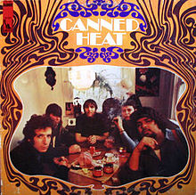 220px-Canned_Heat_-_Canned_Heat