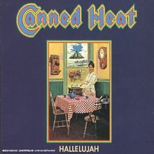 220px-Hallelujah_-_Canned_Heat