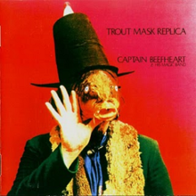 220px-Trout_Mask_Replica