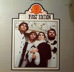 66The_First_Edition_-_The_First_Edition