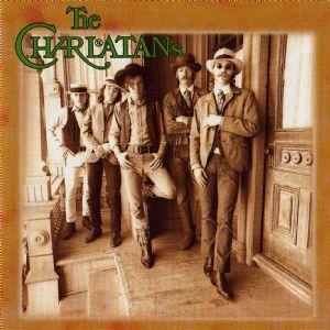 Amazing Charlatans, The