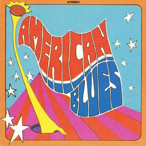 American Blues [TX, USA]
