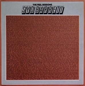 Syd Barrett - Peel Sessions