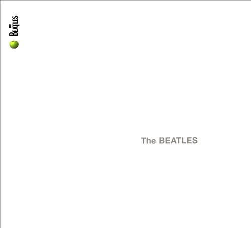 Beatles, The (White Album)