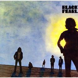 Black Pearl 1969
