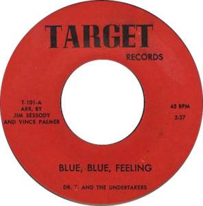 blue-blue-feeling
