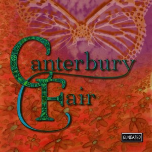 Canterbury Fair