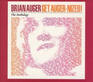 Get Auger-nized! The Anthology