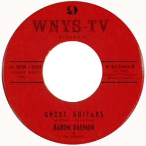 ghost-guitars