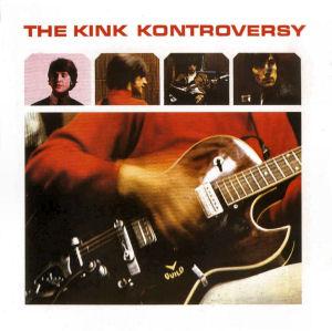 Kink Kontroversy, The