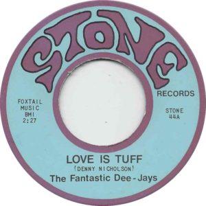 love-is-tuff