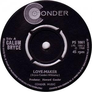 Love Maker