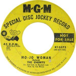 mo-jo-woman