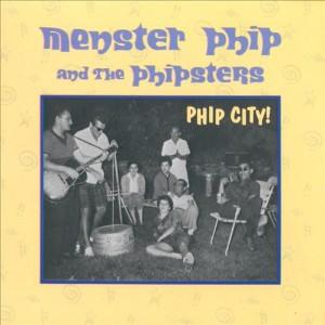 Phip City