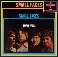 Smallfacessmallfaces