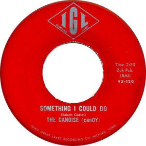 something-i-could-do