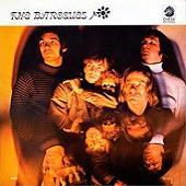 The Baroques - The Baroques [Original]-1