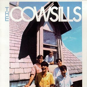 The Cowsills Album