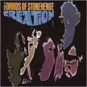 The Druids Of Stonehenge - Creation