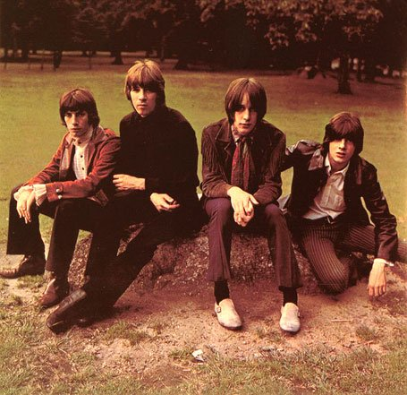 The Nazz
