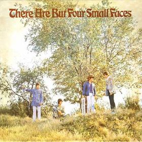 There_are_but_four_small_faces