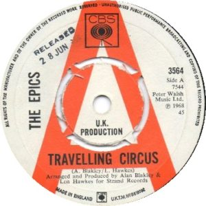 travelling-circus
