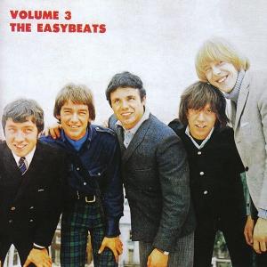 volume-3