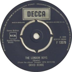 david-bowie-the-london-boys-1975