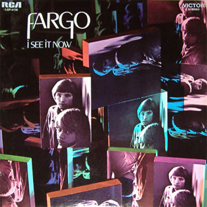 Fargo - I See It Now