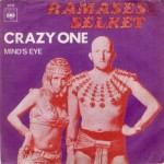 ramases_crazy_one