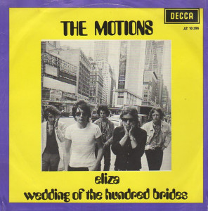 the-motions-eliza-decca