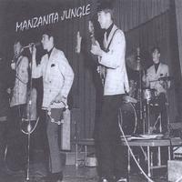 Manzanita Jungle