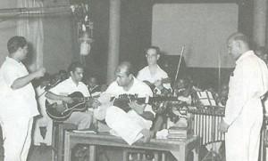 Shanker Jaikishan