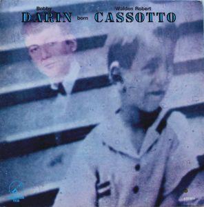 Born Walden Robert Cassotto