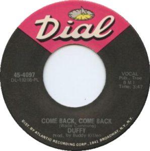 come-back-come-back
