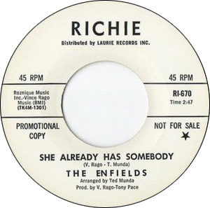 she-already-has-somebody