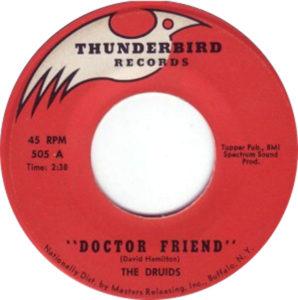 thunderbird-505