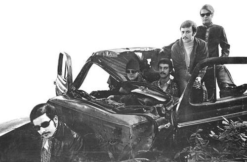 US '69