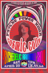 20130420-cosmic-colin-the-psychedelic-rainbow-show