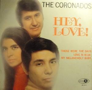 Hey, Love!