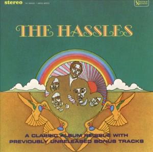 Hassles, The Album